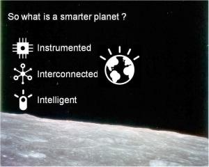 2f881-smarterplanet