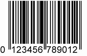 c9055-barcode