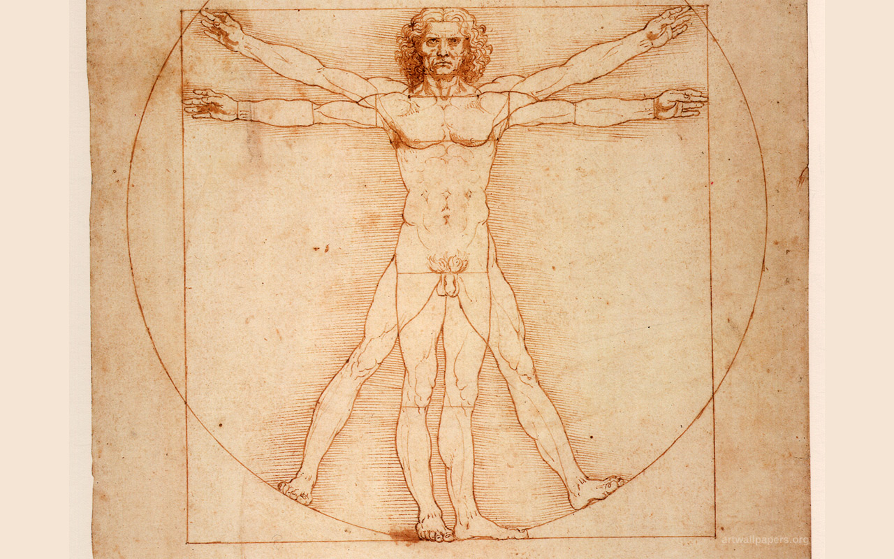 renaissance science drawings - 812×743