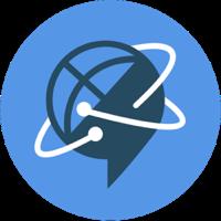 Watson API - Dialog