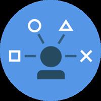 Watson API - Personality Insights