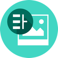 Watson API - Visual Recognition