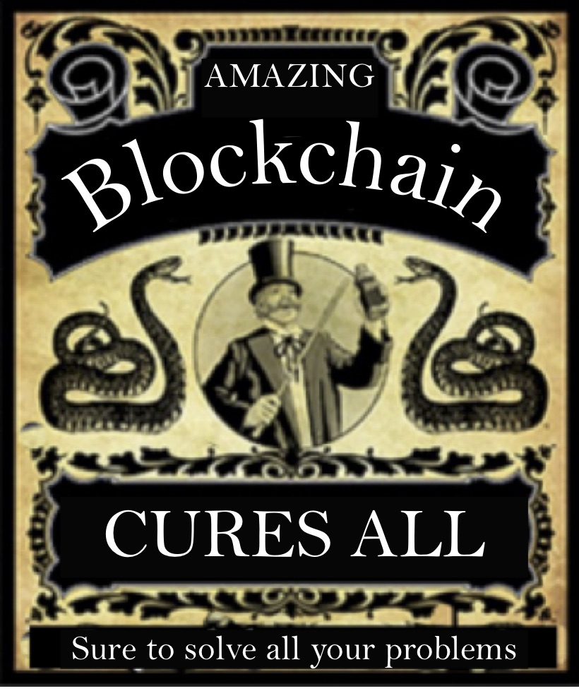 Miracle Cure or Snake Oil?