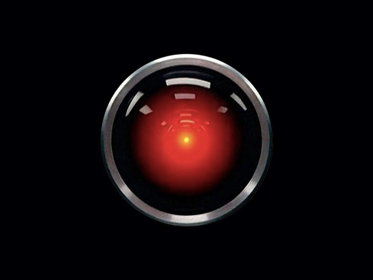 This-HAL-9000-Inspired-AI-Simulation-Kept-Its-Virtual-Astronauts-Alive